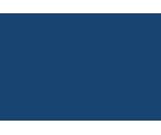 Opern Apotheke logo-house-of-balance