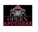 Opern Apotheke logo-opern-apo